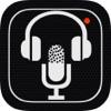 Smart Recorder - Easy Sound & Memo Recording