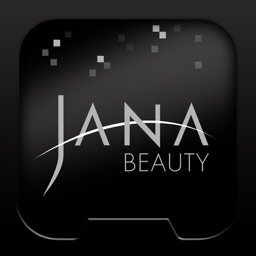 Jana Beauty
