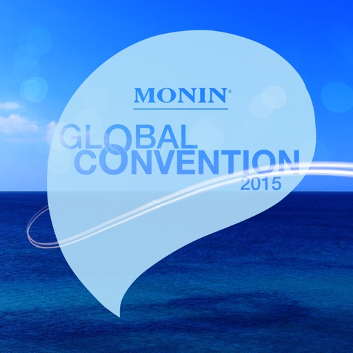 Monin Global Convention