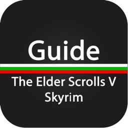 Guide for The Elder Scrolls V: Skyrim with Tips & Forum