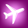 Flight Locator - Flight Search with GPS Control