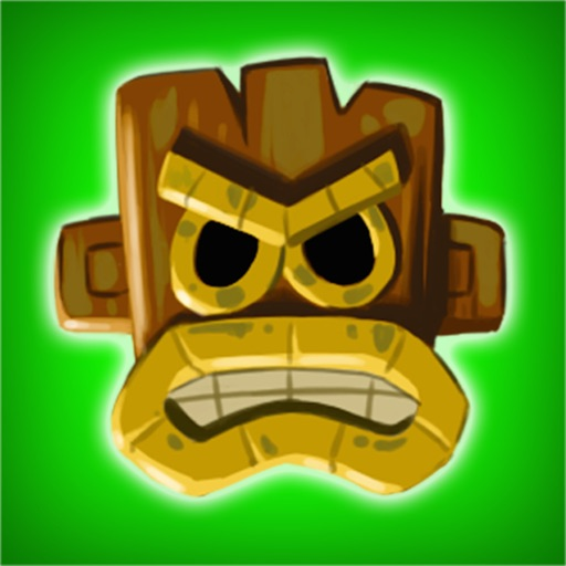 Adventure Smash icon