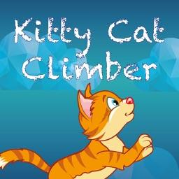 Kitty Cat Climber