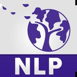 Global NLP