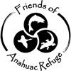 BirdsEye Friends of Anahuac NWR - iPhoneアプリ