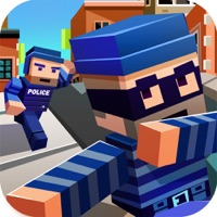 Codes for Run Pablo! A Cops and Robbers Game Hack