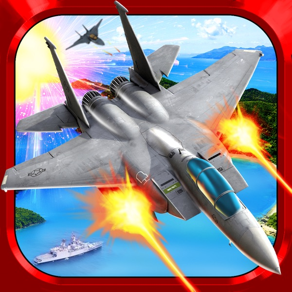 combat flight simulator windows xp