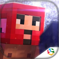 Codes for Blocky Boxing Match 3D - Endless Hunter Survival Craft Game (Free Edition) Hack