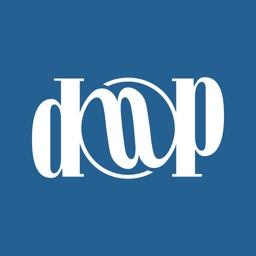 The DAP App