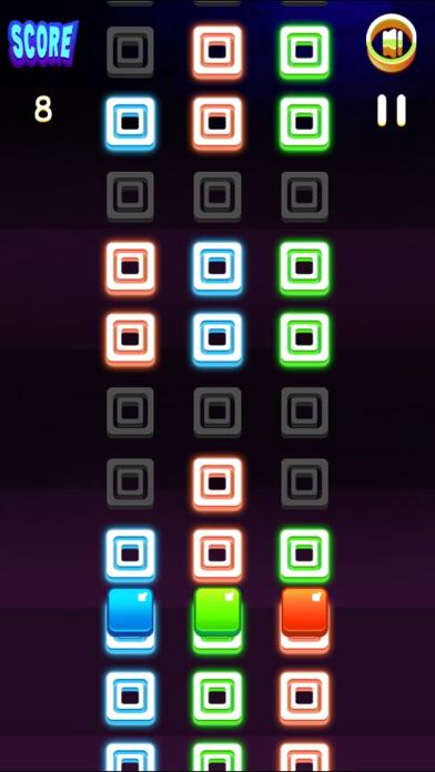 Jump Square:律动方块のおすすめ画像3