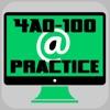 4A0-100 SRC Practice Exam