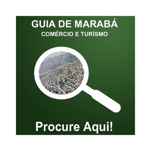GUIA de MARABÁ