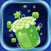 水滴嘭嘭嘭 - 一个可爱的类似愤怒苍变小鸟穹的游戏