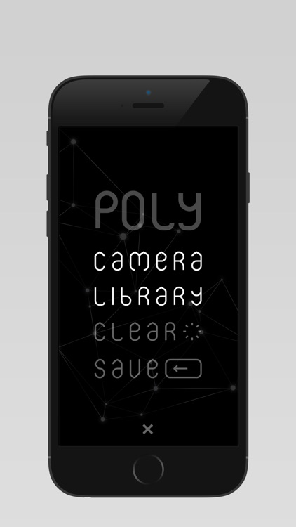 Poly™ screenshot-3