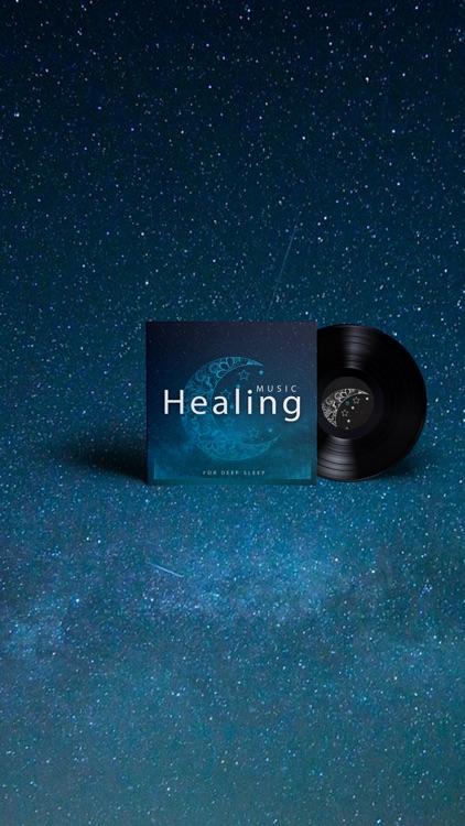 Music Healing 3 screenshot-4