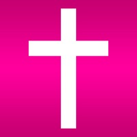 Codes for Jesus Inspirational FREE! Best Daily Prayers and Blessings, Bible Verses & Holy Devotionals Hack