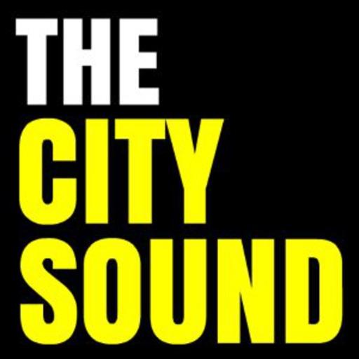 The City Sound App