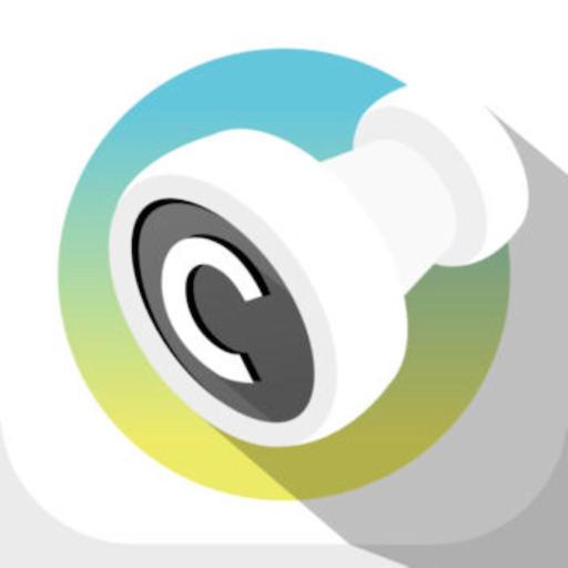 Photo Watermark FX - batch image editor