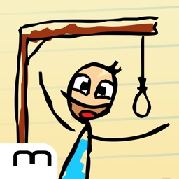 Hangman Hero FREE