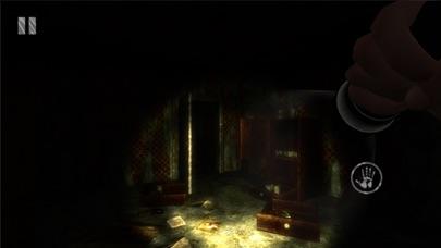 The House In The Darkのおすすめ画像5