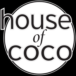 House of Coco Magazine - For the wanderers, adventurers and marvellous millennials
