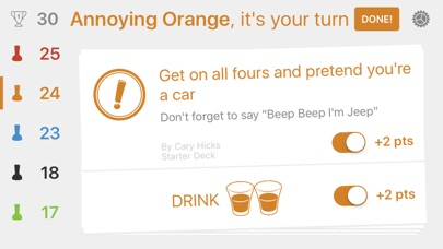 download iPuke: The Drinking Game apps 2