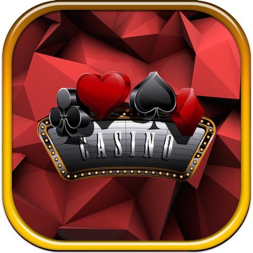 A Hideaway Pai & Go Slots Machine - FREE GAME