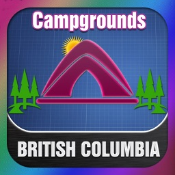 British Columbia Campgrounds & RV Parks