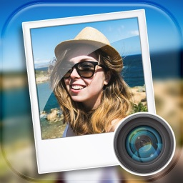 PIP Camera Editor – Picture in Picture Selfie Cam With Magic Photo Effect.s