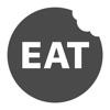 EatNext