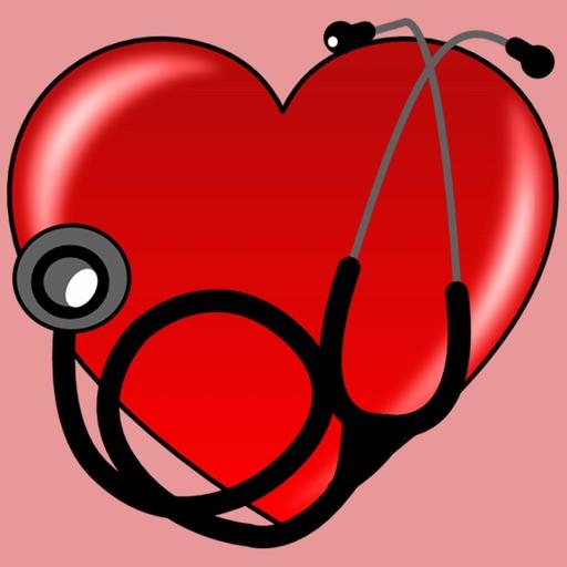 Easy Blood Pressure