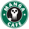 Manga Café, The Best Manga Reader, View & Download Online Chapters