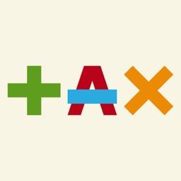 Oz Tax Calc