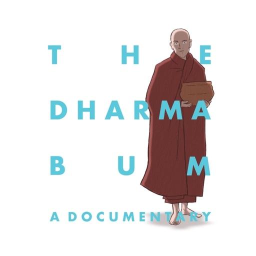 The Dharma Blog