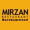 Mirzan Restaurant, Borehamwood