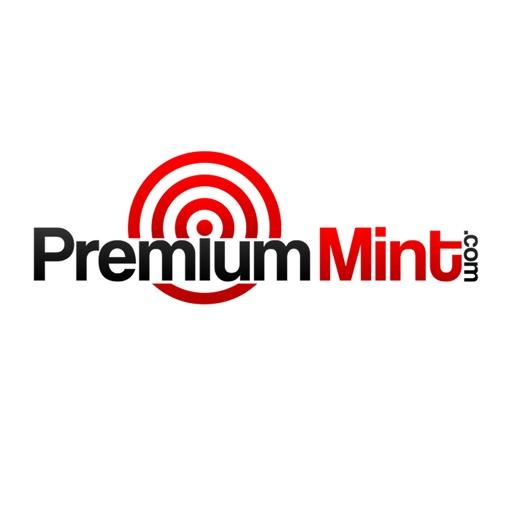 Premium Mint