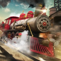 Codes for Train Driver 16 . Best 2016 Trains Runner Simulator Game for Free Hack