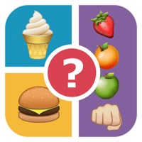 Codes for QuizPop Mania! Guess the Emoji Food - a free word guessing quiz game Hack