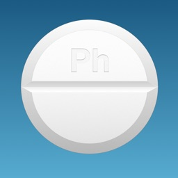Pharmacist Pro - Drug Interactions Checker