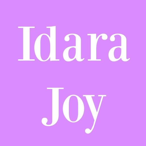 IdaraJoy