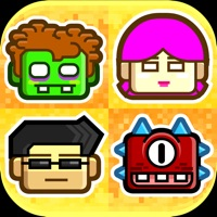 Codes for Beat the Block heads! 8-bit Pixel Survival - Multiplayer Puzzle Fighter Club Game Hack