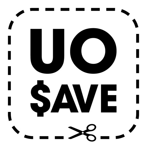 Coupons for Urban Outfitters