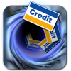Pay It Down - Snowmint Creative Solutions LLC