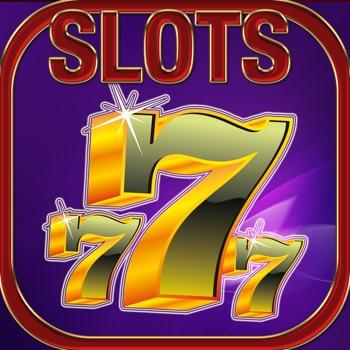 ```2016``` 777 Ace World Paradise Casino - Free Slots Games