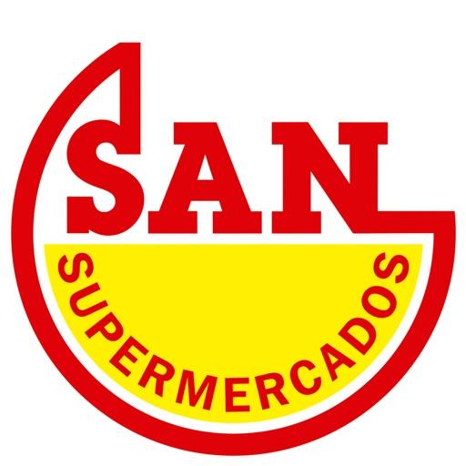 SAN Supermercados