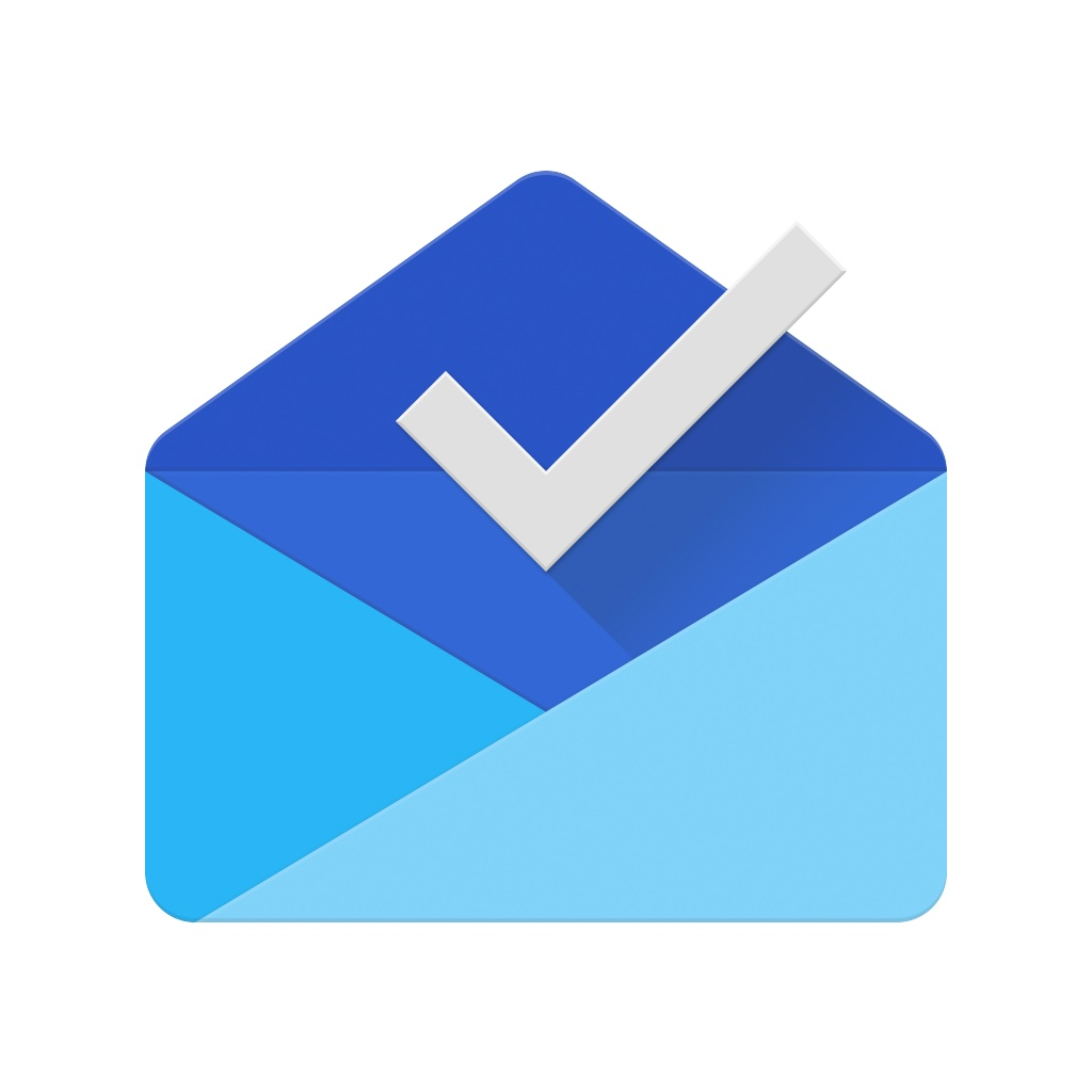 Inbox by Gmail - a new email app that works for you
