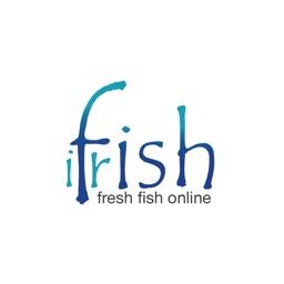 ifrish