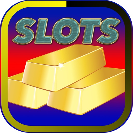 The Party Battle Way World Slots Machines - FREE Slot Casino Game