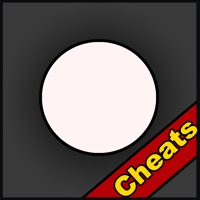 Codes for Cheats For Color Switch Hack