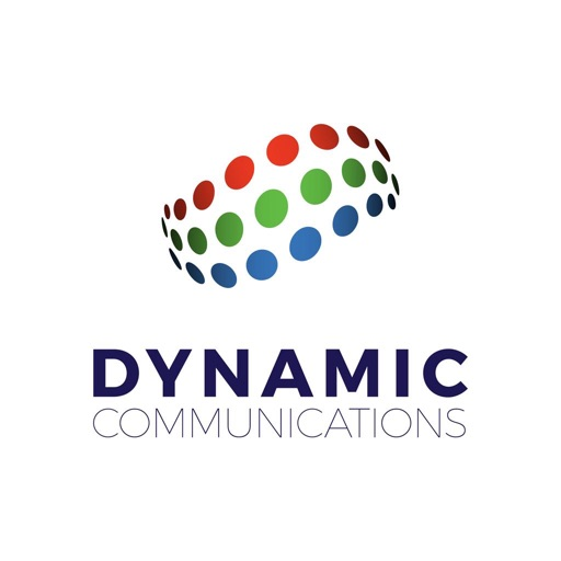 DynamicCom icon